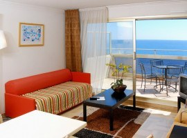 Apartment Hotels In Nice Adagio Promenade Des Anglais