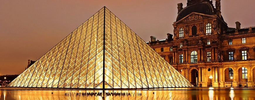 Is it safe to travel to Paris these days?