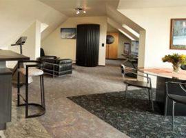 Advantage Appartment Hotels