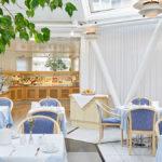 living-hotel-kaiser-franz-joseph-wien-fruehstueck-1