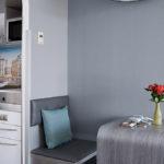 living-hotel-kaiser-franz-joseph-wien-kitchenette