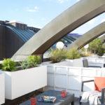 living-hotel-kaiser-franz-joseph-wien-terrasse
