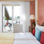 living-hotel-kaiser-franz-joseph-wien-zimmer-1