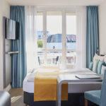 living-hotel-kaiser-franz-joseph-wien-zimmer1