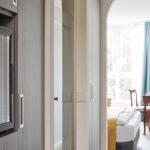 living-hotel-kaiser-franz-joseph-wien-zimmer2